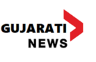 Gujarati News & Stories